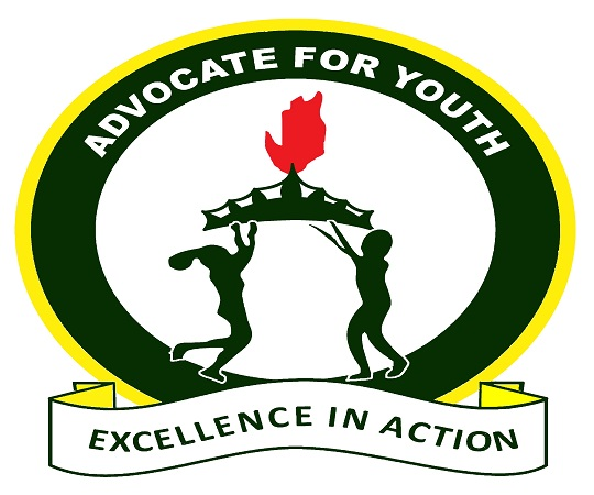 Advocate For Youth Uganda